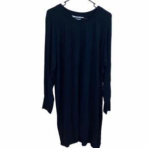Workshop Republic Clothing Dress Size 1X